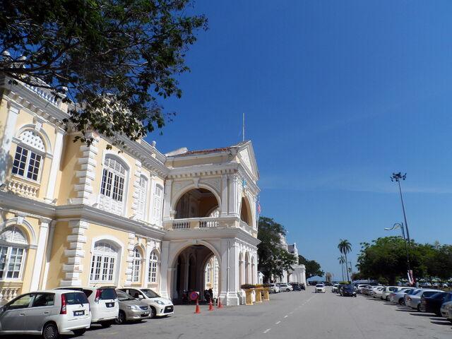 File:Town Hall, George Town, Penang.JPG