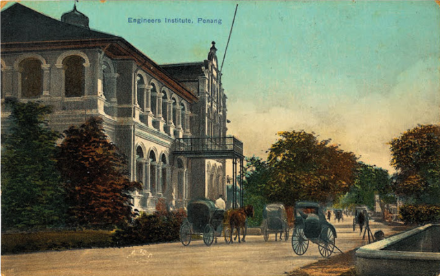 File:Engineer's Institute, George Town, Penang (1900) (2).PNG