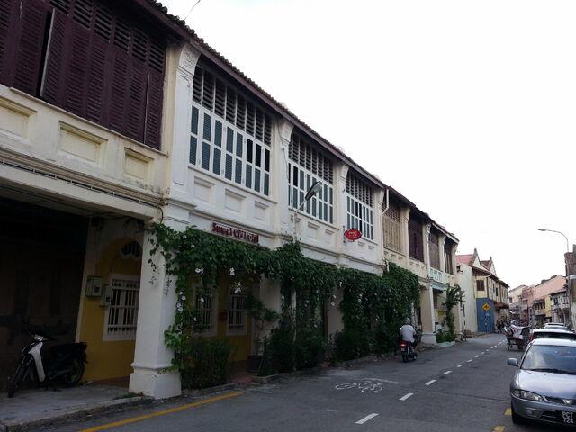 File:Malay Street Ghaut, George Town, Penang.jpg