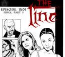 The Line 1x01