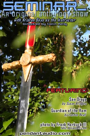 File:SEMINAR 46 cover.jpg