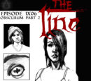 The Line 1x06