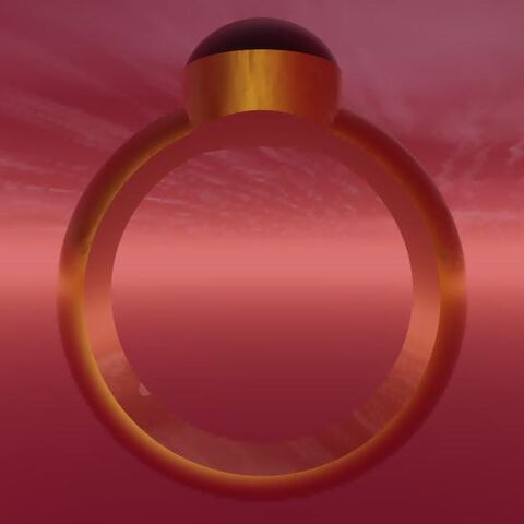 File:Traveler Ring.jpg