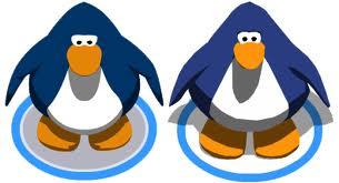 File:Penguins.jpg
