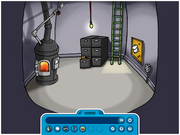 Penguin-chat-3-boiler-room