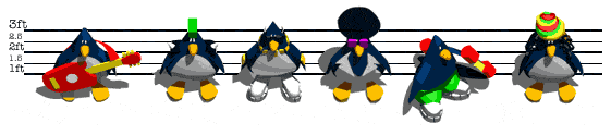 File:Penguinl chat 1 (penguins).png