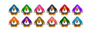 Pc3-penguin-colours