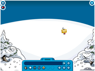 File:Penguin-chat-3-snow-forts-coming-soon.png