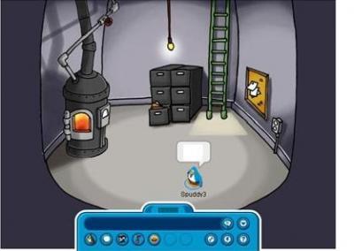 File:Penguinchat3 club penguin boiler room.jpg