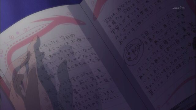 File:Diary a.jpg
