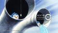 Thumbnail for version as of 01:43, September 9, 2011
