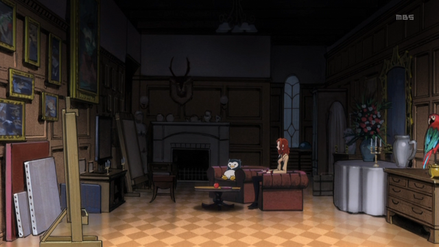 File:Natsume Manor2.png