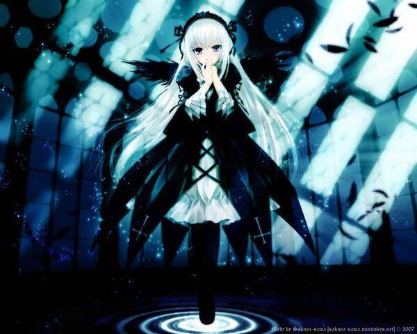 File:Suigintou-suigintou-8702046-960-768.jpg