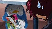 -gg- Mawaru Penguindrum - 06 -E941B2D1-.mkv snapshot 07.28 -2011.08.19 11.19.06-