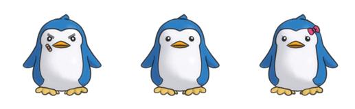 File:Numberpenguins.png