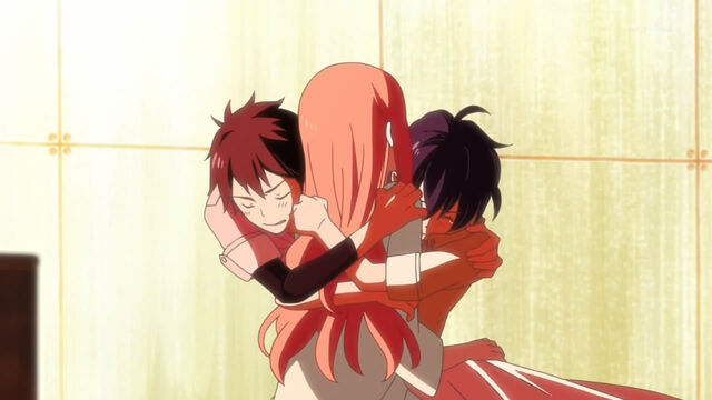 File:Death Hug.jpg