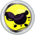 Badge-edit-5.png
