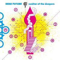 DEARFUTURE Album