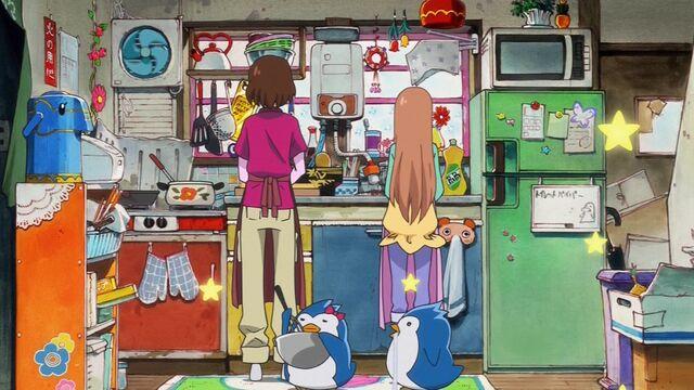 File:Takakurakitchen2.jpg