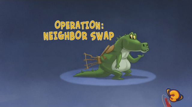 File:Operation Neighbor Swap.png