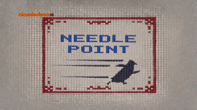 File:Needle point.png