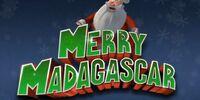 Merry Madagascar/Transcript