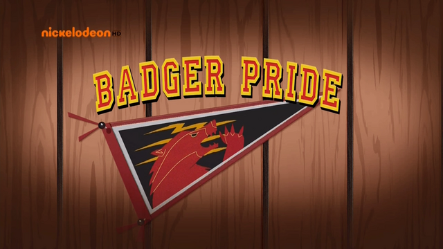 File:Badger pride.png