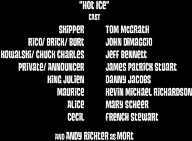 File:Hot-Ice-Cast.jpg