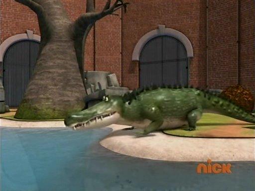 File:Alligator 1.jpg