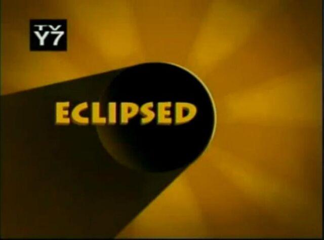 File:Eclipsed.jpg