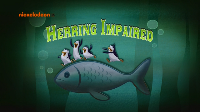 File:Herring impaired.png