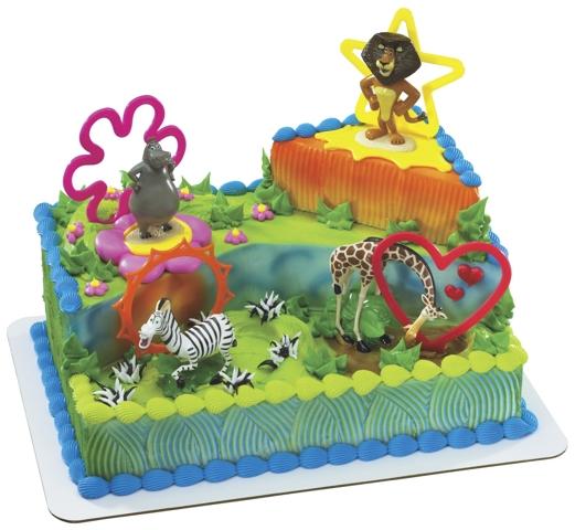 File:Cake000.jpg