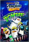 The-Penguins-Of-Madagascar-I-Was-A-Penguin-Zombie