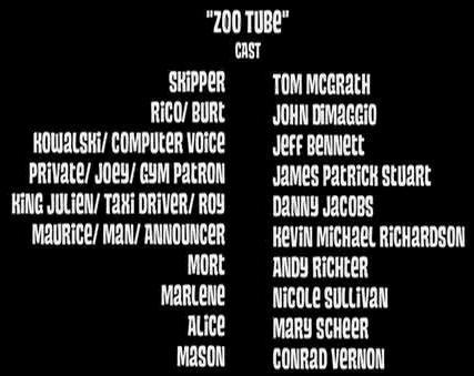 File:Zoo-tube-Cast.JPG