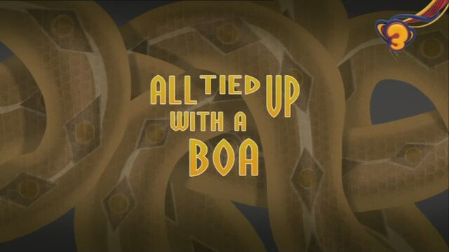 File:All-Tied-Up-With-A-Boa-Title.jpg