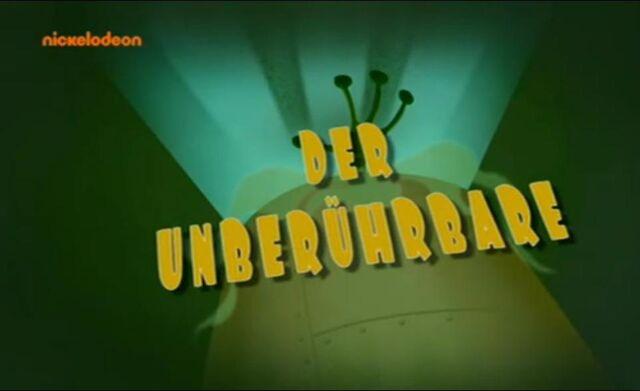 File:21b Untouchable-German.jpg