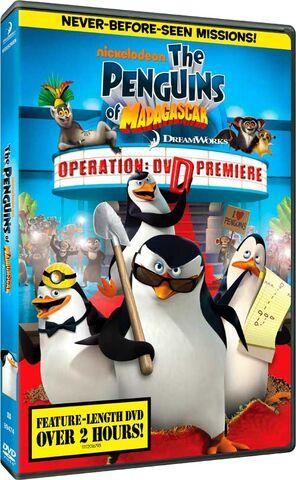 File:PenguinsOfMadagascar.jpg