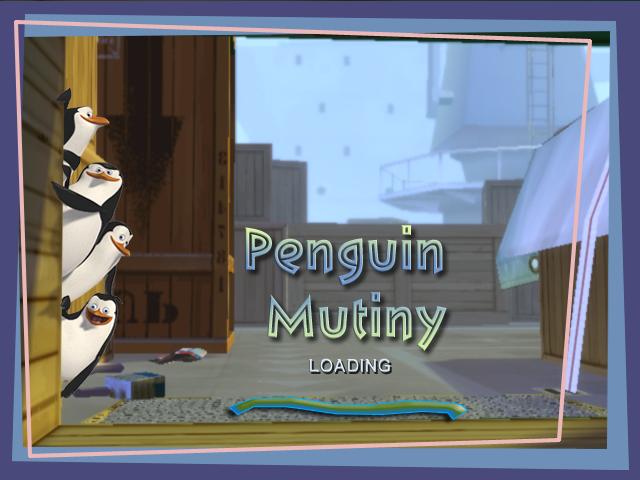 File:Mutiny.png