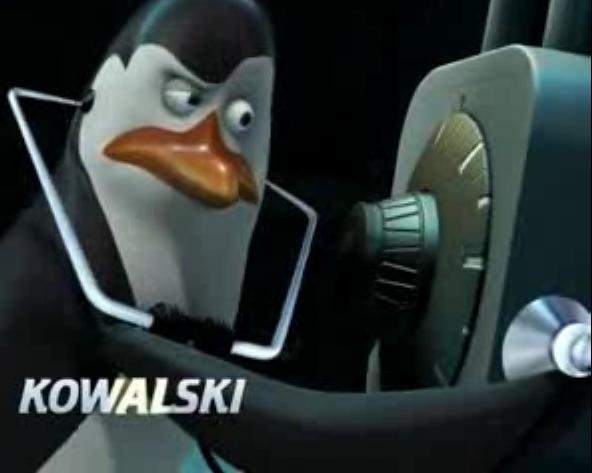 File:Kowalski-i001.jpg