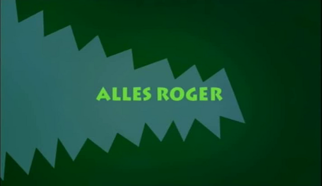 File:12a Roger Dodger-German.png
