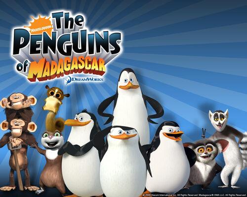 Madagascar-Wallpaper-gang