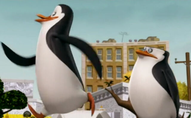 File:Kowalski runs with matching (express) of Skippers face.jpg