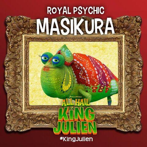 File:Masikura poster.jpg