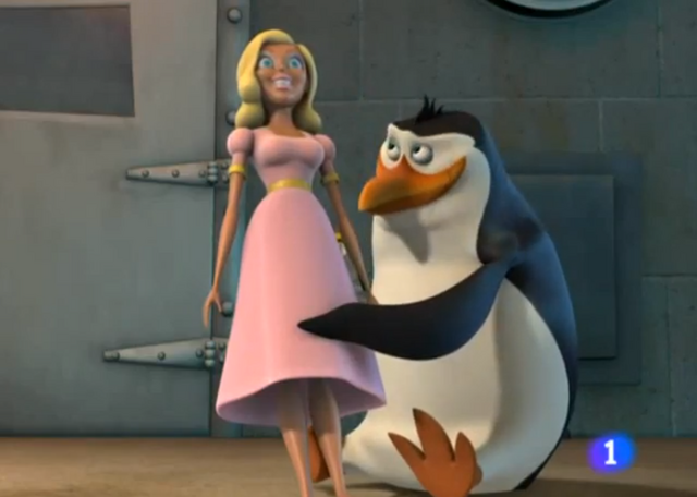File:Rico-aaawwww-xD-penguins-of-madagascar-25463798-1192-849.png