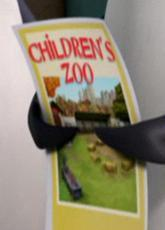 File:Children's Zoo.jpg