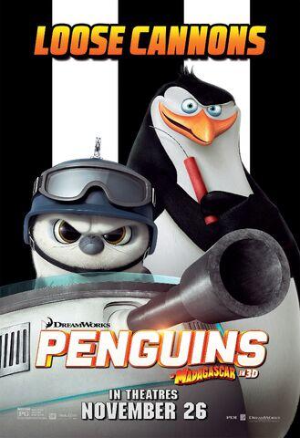 File:Penguins of madagascar ver4 xxlg.jpg