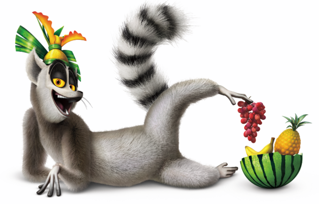 File:King-julien.png