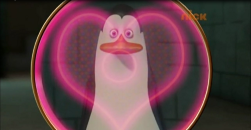File:The LoveUlaser directed to Kowalski.png
