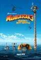 Madagascar-3 2