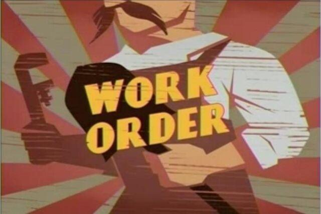 File:Work-Order-Title.jpg